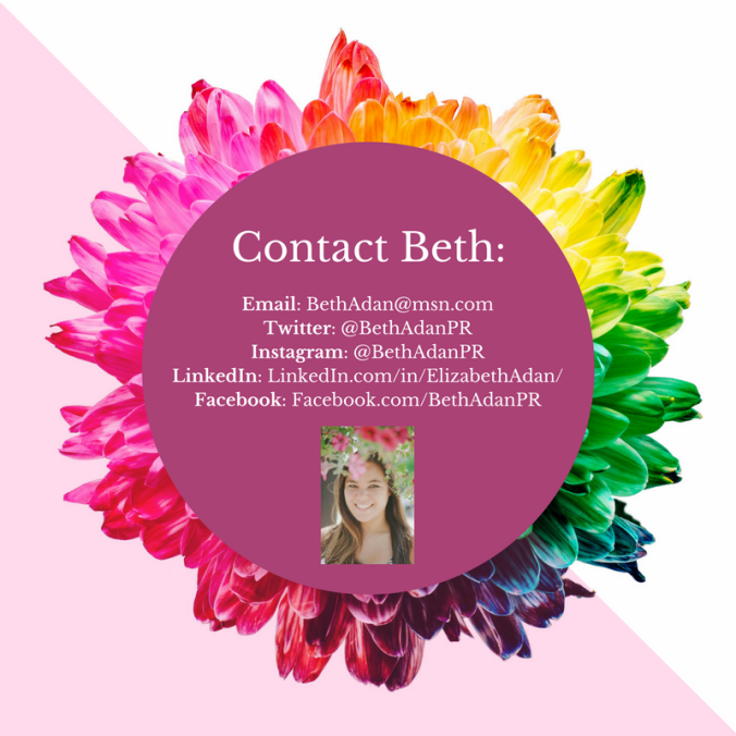 Beth.Website.ContactGraphic.4.8.2017.png