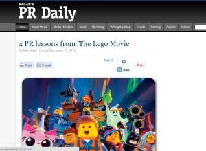 bethinthenews.prdaily.lego.11.17.14