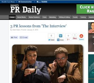 PRDaily.TheInterview2.1.9.2015