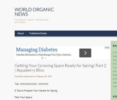worldorganicnews2