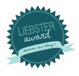 libester2