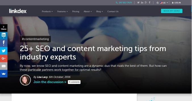 beth-linkdex-contentmarketing-10-6-2016
