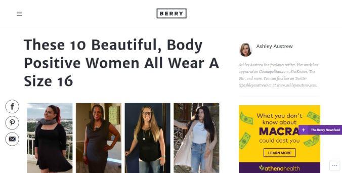beth-mc-berry-bodypositivity-11-21-2016