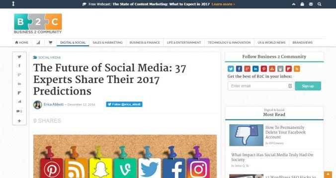 Beth.MC.Business2Community.SocialMediaFuture.1.12.12.2016.JPG