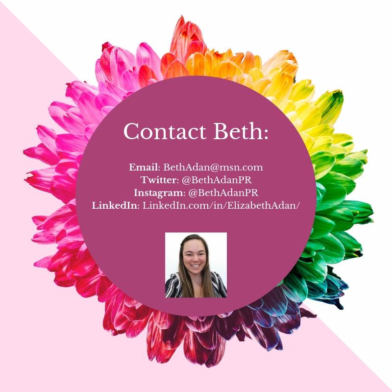 Beth.Website.ContactGraphic.5.1.2019.jpg