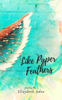 Copy of Kindle cover LikePaperFeathers.BookCover.10.7.2019 (1)