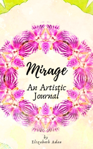 Mirage.Journal.FrontCover.12.16.2019