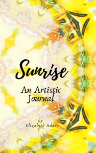 Sunrise.Journal.1.17.2020