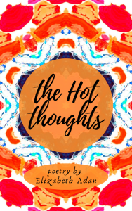 Copy of TheHotThoughts.BookCover.2.29.2020 (1)